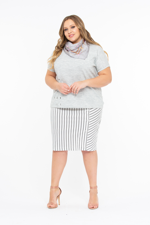 Элис Женская Одежда Интернет Магазин Официальный